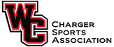 CHARGER SPORTS ASSOCIATION